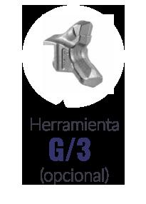 herramienta-g3-puntas-fae-fiza