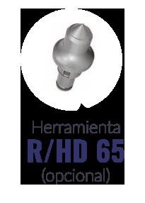 herramienta-r-hd-65-puntas-fae-fiza