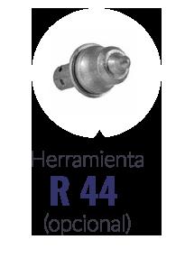 herramienta-r44-puntas-fae-fiza