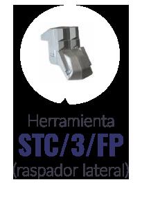 herramienta-stc-3-fp-puntas-fae-fiza