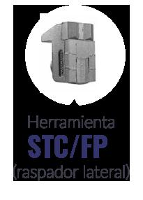 herramienta-stc-fp-puntas-fae-fiza
