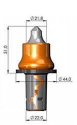 estabilizado-y-reciclje-rm3-22-b10-1