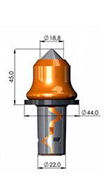 estabilizado-y-reciclje-rm3-22-b3