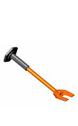 extractor-2-puntas-