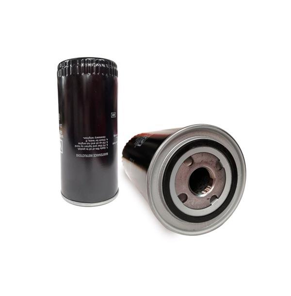 filtros-fiza-1