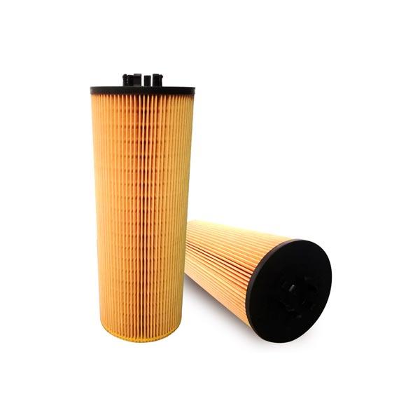 filtros-fiza-2