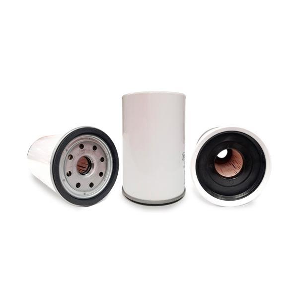 filtros-fiza-4
