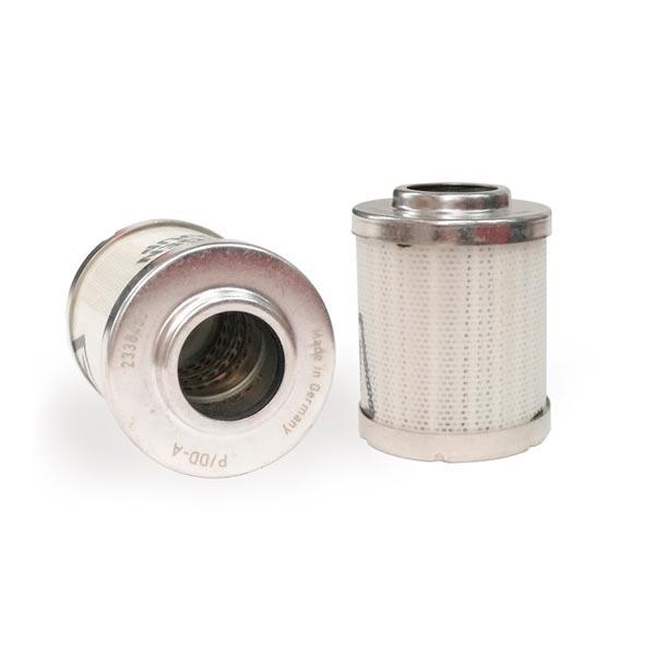 filtros-fiza-6
