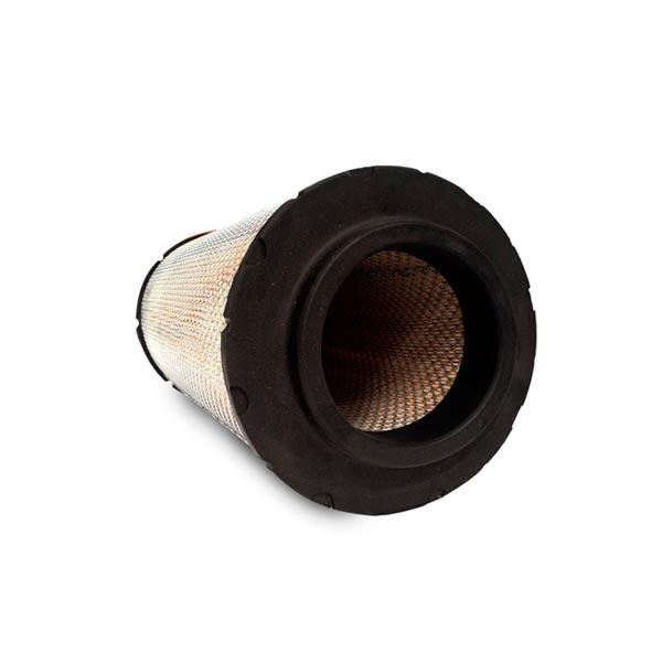 filtros-fiza-7