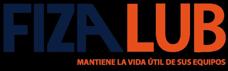 fizalub-lubricante-logo