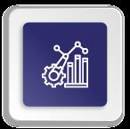 ico-analisis-y-proyeccion-de-costos-operativos-fiza