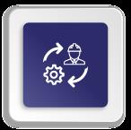 ico-asesoramiento-en-aplicacion-y-operacion-de-equipos-fiza