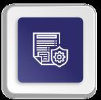 ico-contratos-de-mantenimiento-fiza