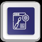 ico-diagnostico-servicio-fiza