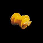 repuestos-piezas-de-desgaste-tren-de-rodaje-fiza-1