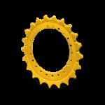 repuestos-piezas-de-desgaste-tren-de-rodaje-fiza-4