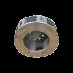 repuestos- rotor-pieza-de-desgaste-mineria y cantera