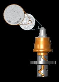 rm3--m9punta-con-nano-tecnologia-1
