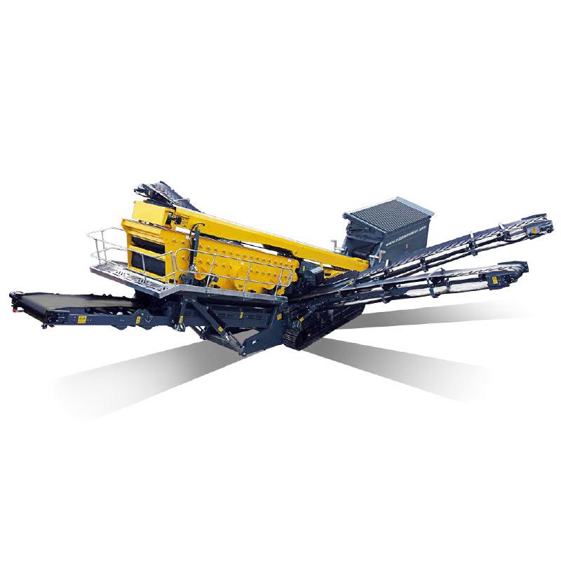 RM MSC6500M-3D