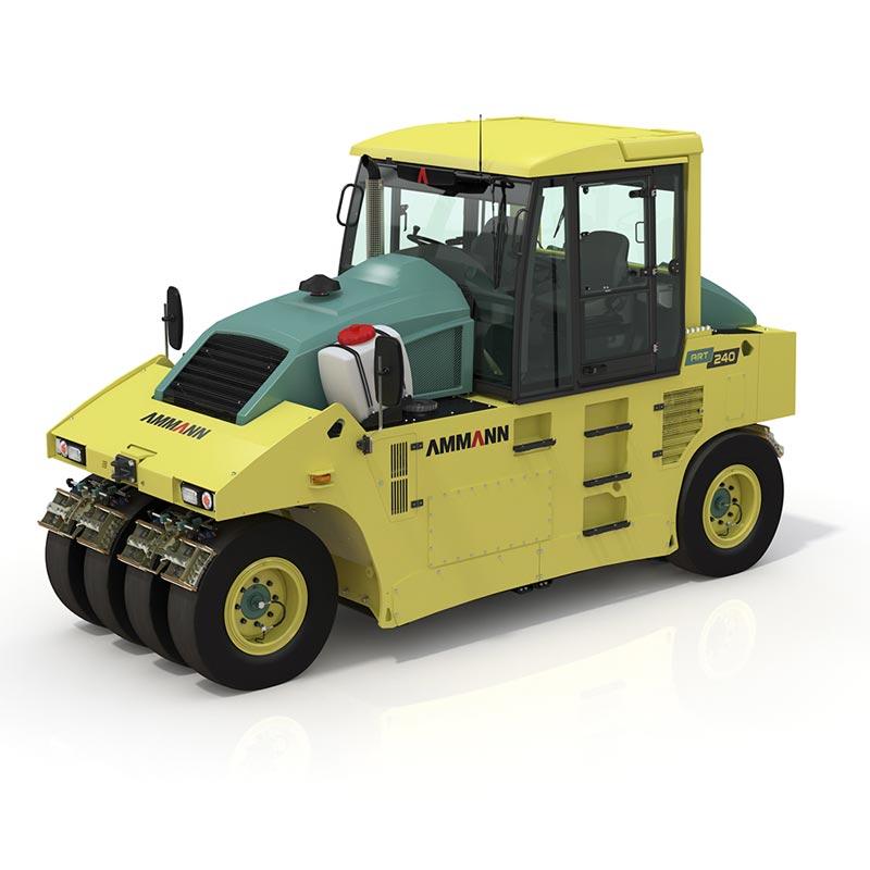 AP 240 H