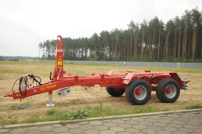 T285/1