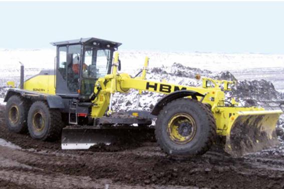 BG 240 T-4