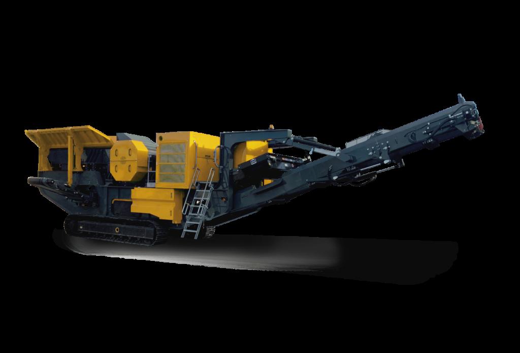 Maximus MXJ-1100